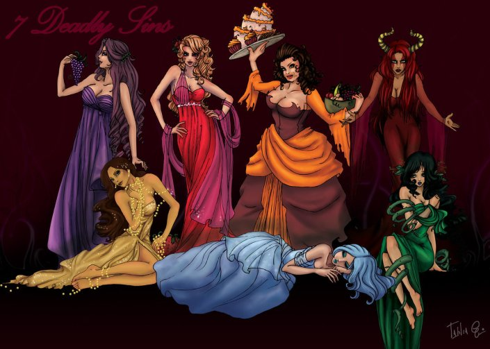 seven_deadly_sins_by_attitudechick-d1hr93y