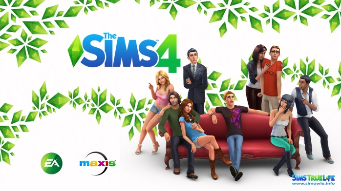 The-Sims-4-Wallpaper-Image-Picture.jpg