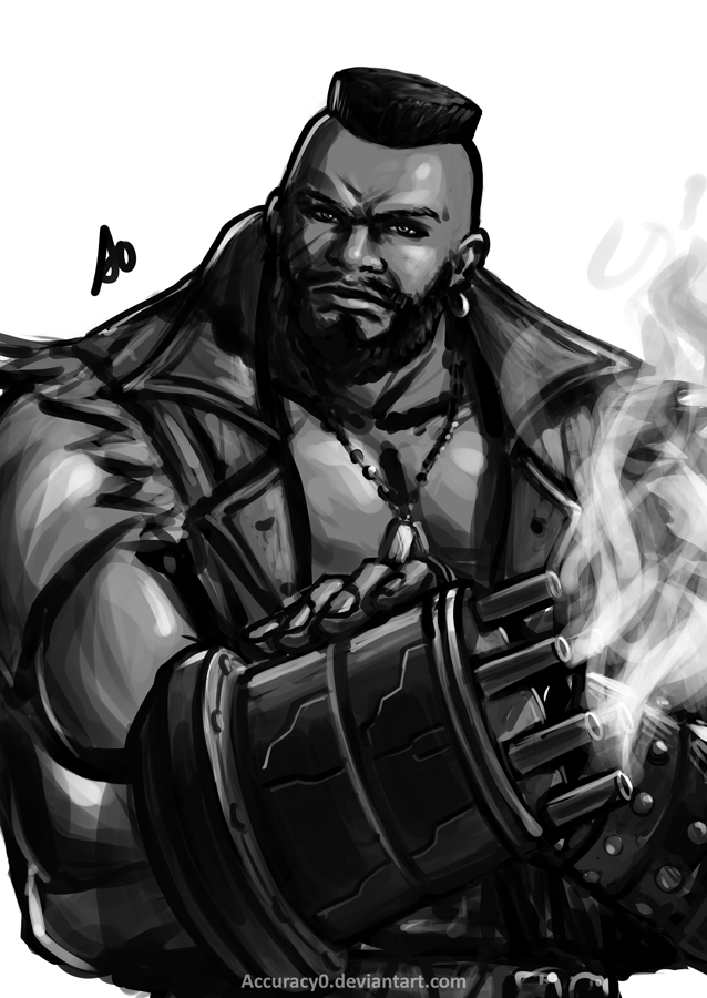 Barret FFVII.jpg