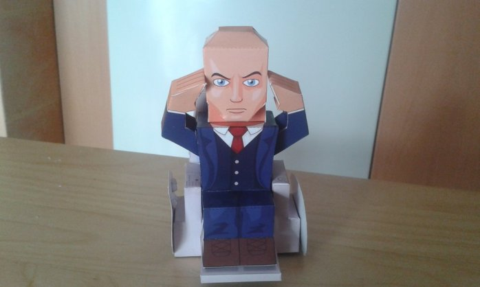 Charles Xavier.jpg