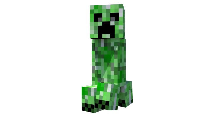 Creeper Minecraft.png