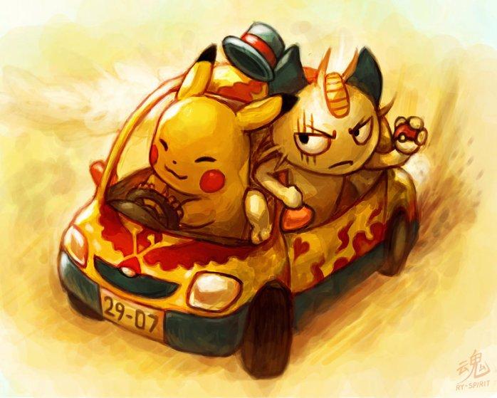 Pikachumobile.jpg