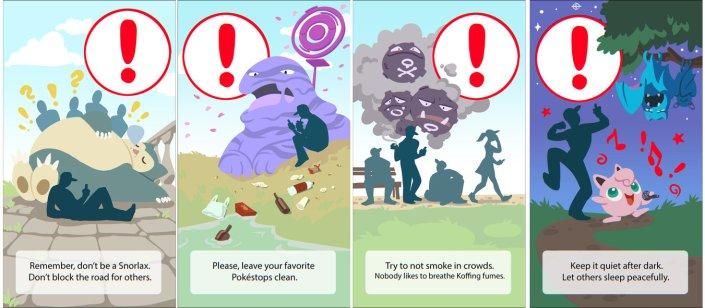 pokemon_go_warnings_by_magdaproski-daagg43.jpg