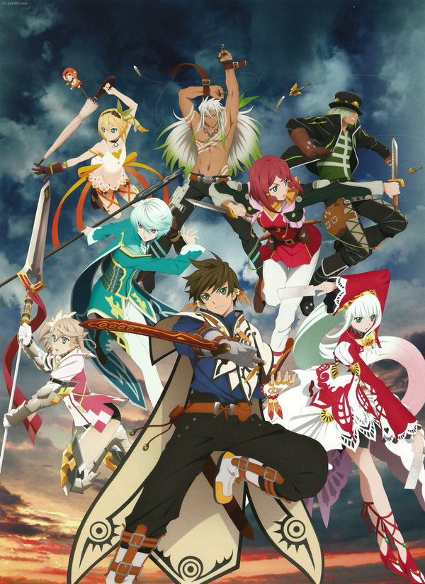 tales_of_zestiria___illustration_by_sakuyaokahikaze-d92v73a.png
