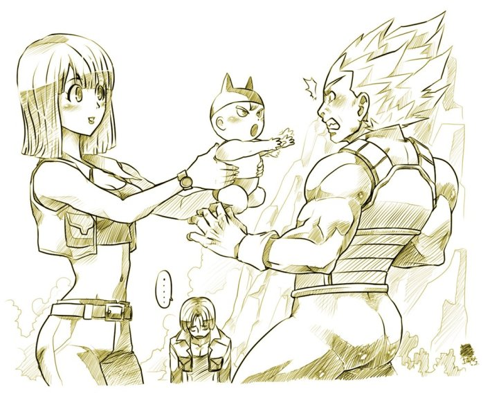 __daddy_vegeta___by_bogilliam-d4hbhub.png.jpg