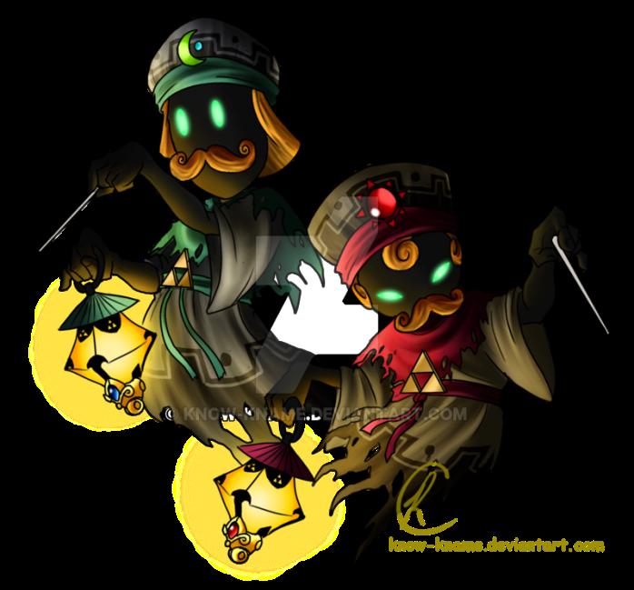Fantomes Bros.png