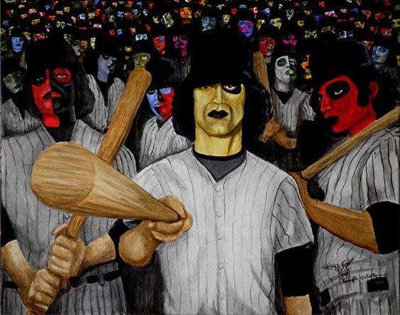 Baseball Fury.jpg
