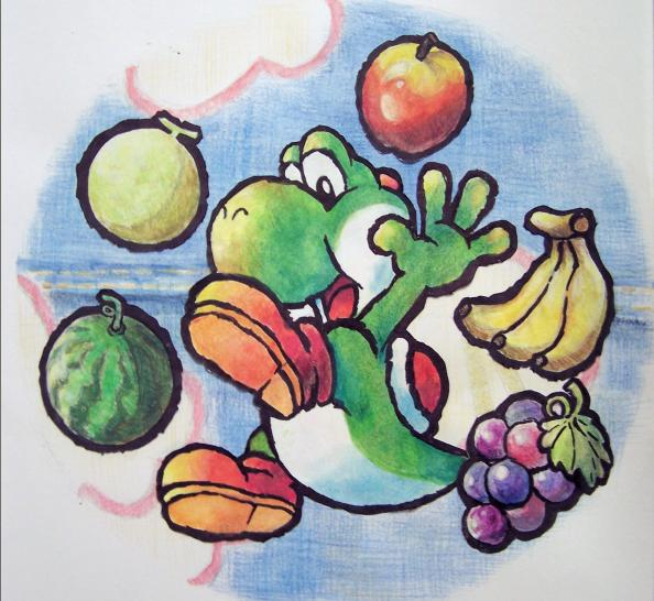 Les fruits de Yoshi.jpg