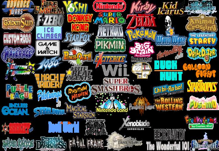 Licences Nintendo.png