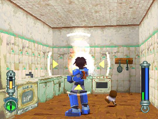 Megaman Pompier.jpg