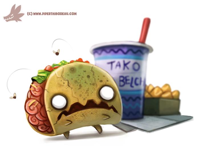 O'tacos.png