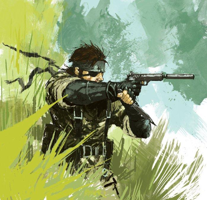 Snake Eater.jpg