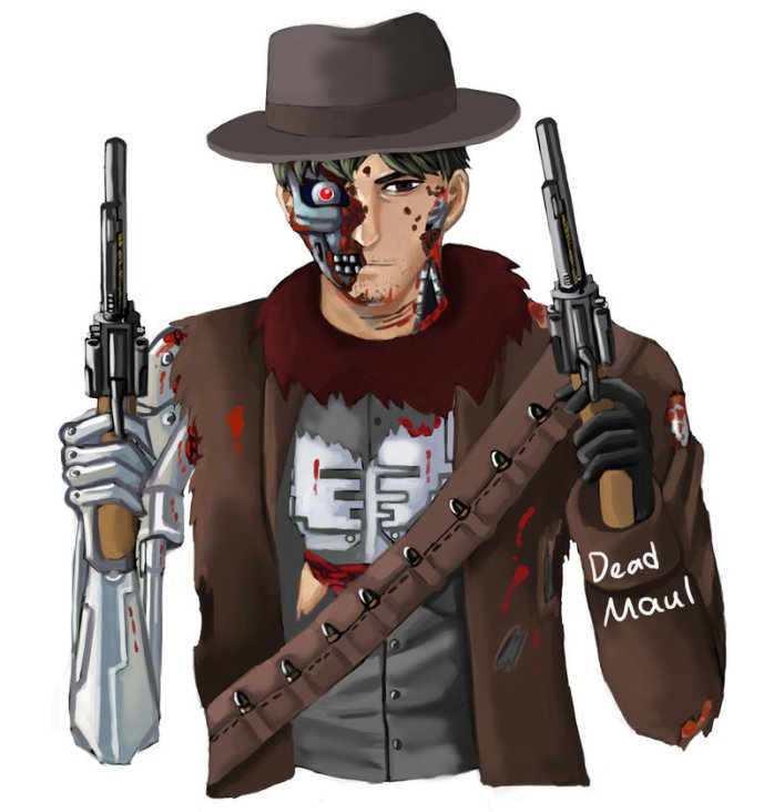 Terminator Cowboy.jpg