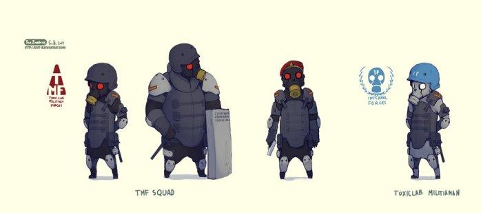Squad de choc.jpg