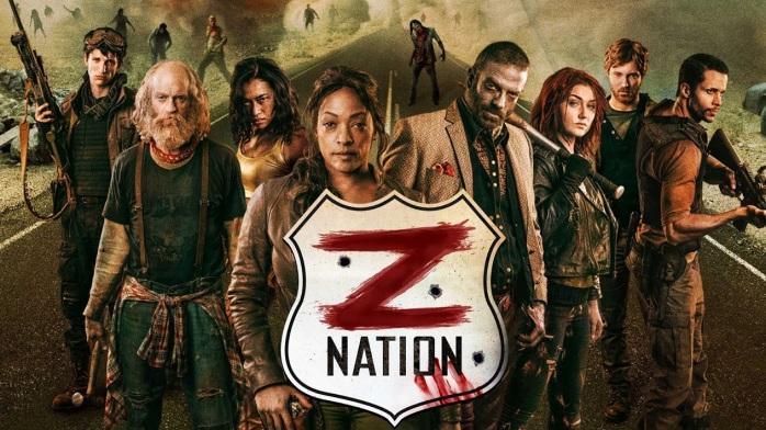 Z Nation 3.jpg