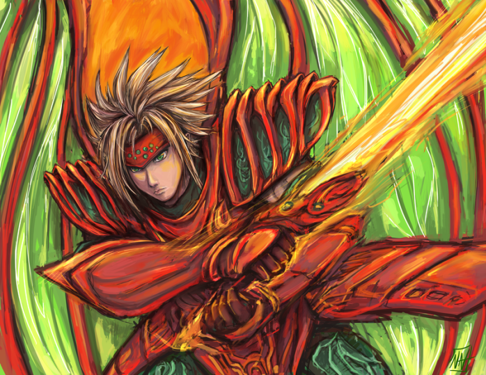 dart-le-dragoon