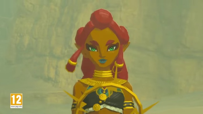 Gerudo Breath of the Wild.jpg