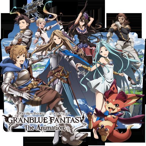 L'équipe de GranBlue Fantasy.png