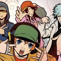Les références mangas dans le Rap