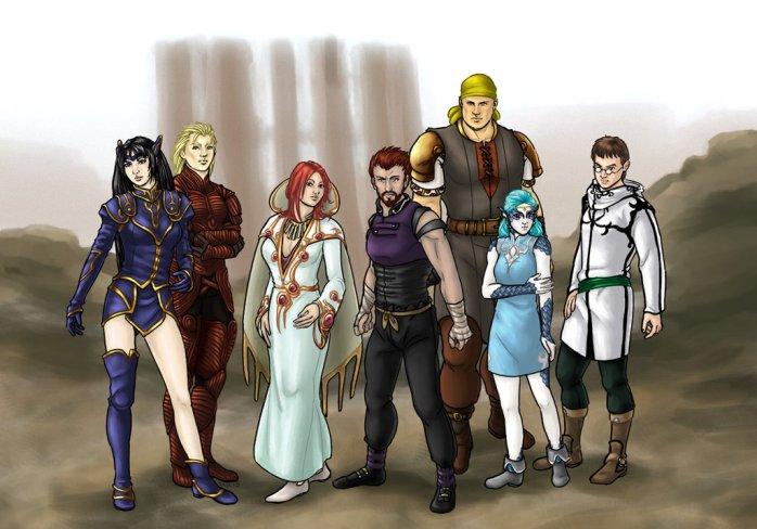 Premiers Dragoons.jpg