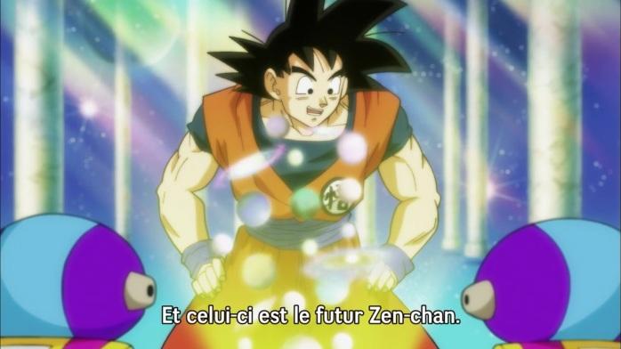 Goku distingue les deux Zen-Oh.jpg