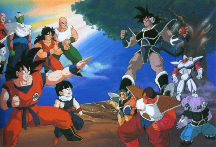 Goku vs Thales.jpg