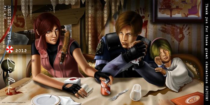 Leon et Claire.jpg