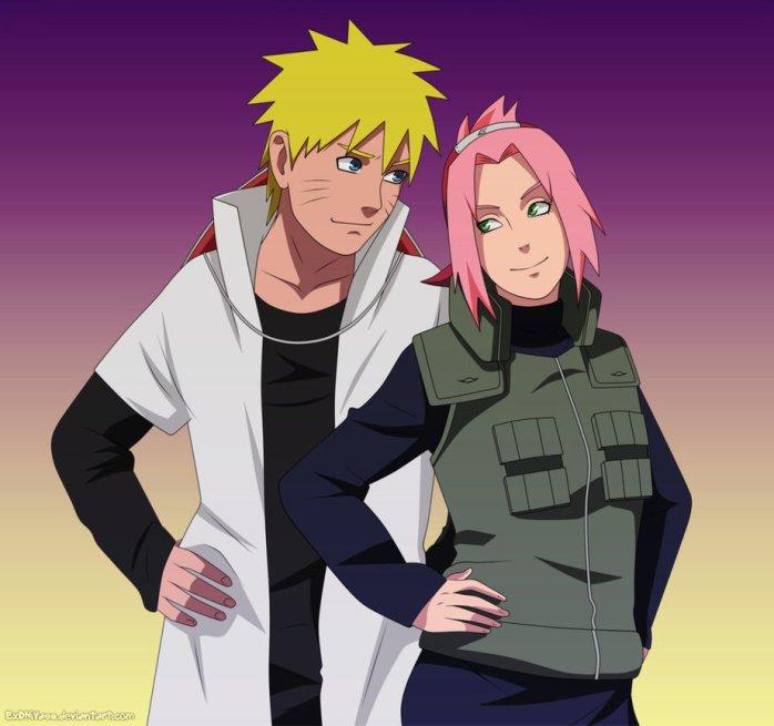 Naruto et Sakura.jpg