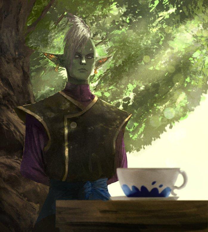 Zamasu et le thé.jpg