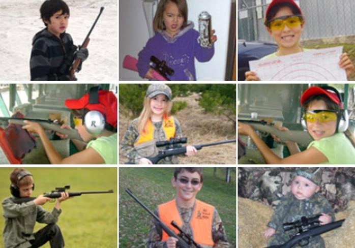 Enfants tireurs aux USA.jpg