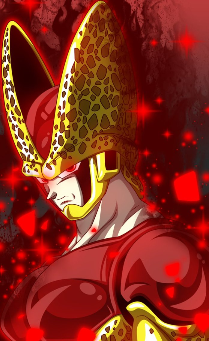 Golden Gold Cell.jpg