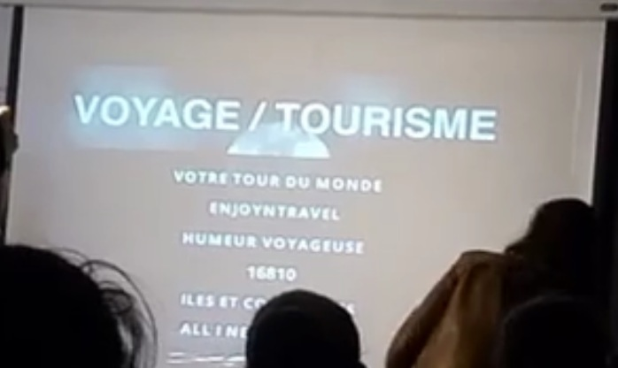 Nominés Voyage.jpg