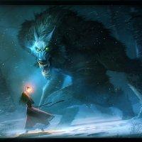 10 Conseils pour bien jouer son Loup dans les Loups Garous de Thiercelieux