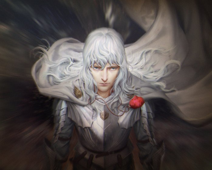 Griffith Berserk.jpg