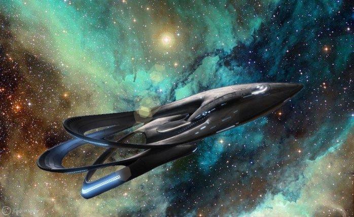 Orville USS.jpg
