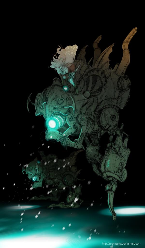 Terra FF6.png