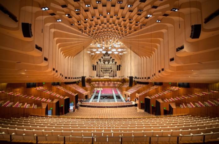 Concert Hall de l'Opéra de Sydney.jpg