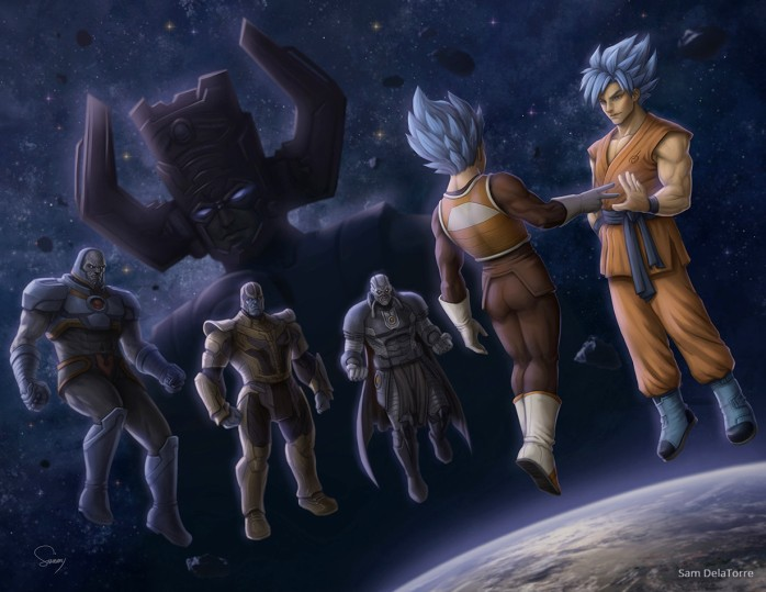 Top 10 personnages univers 7 Dragonball.jpg