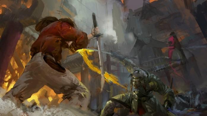 Kenshin vs Makoto.jpg