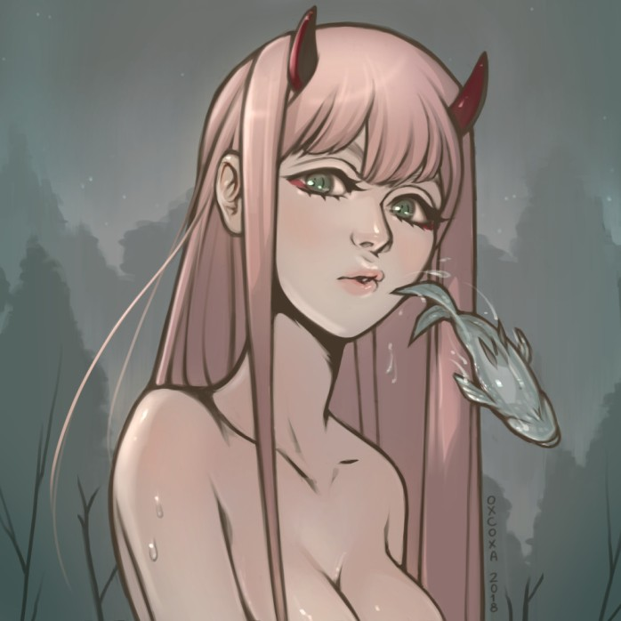 Zero Two la pecheuse.jpg