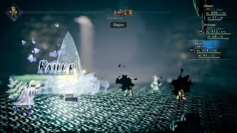 Combat grotte de Rhiyo 2