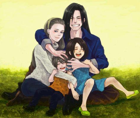 La famille de Laguna.jpg