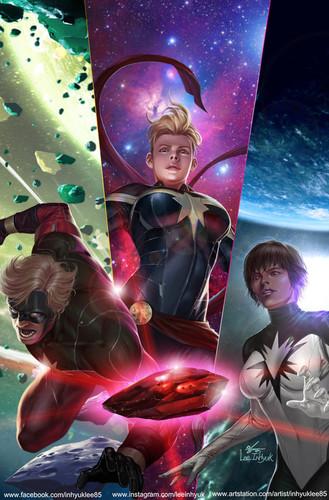 Logo Avengers.jpeg
