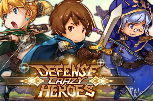 Logo Crazy Heroes.png