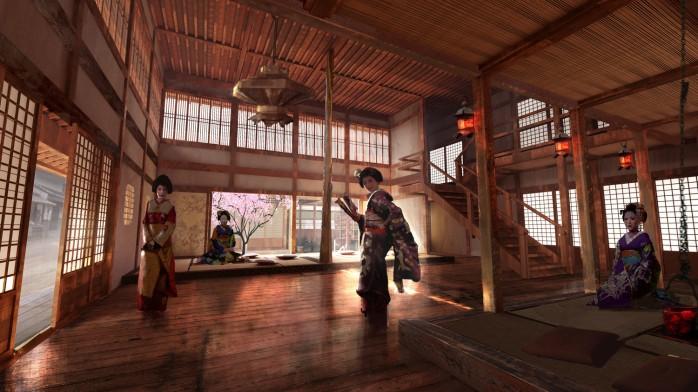 Shogun world.jpg