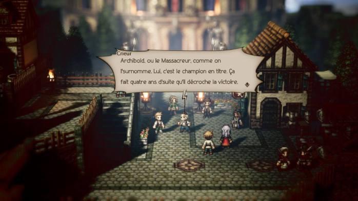 Archibold