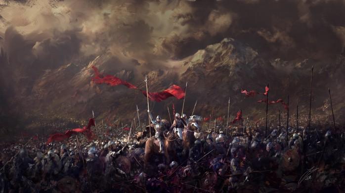 Bataille de chevaliers.jpg