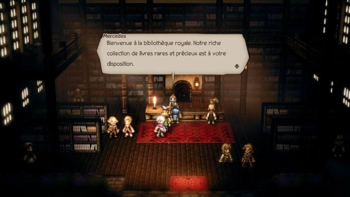 Bibliothèque Royale.jpg