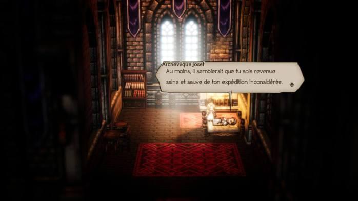 Cathédrale Don-des-Flammes 10