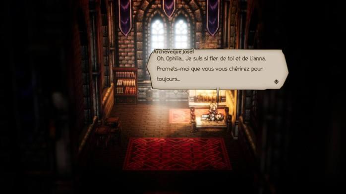 Cathédrale Don-des-Flammes 21